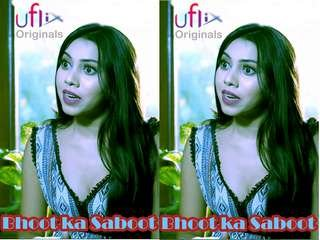 Today Exclusive- Bhoot Ka Saboot Epi2