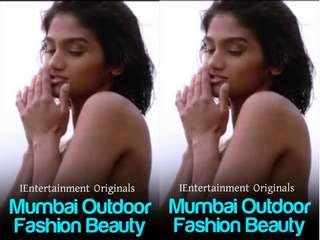 First On Net -Mumbai Outdoor Fashion Beauty