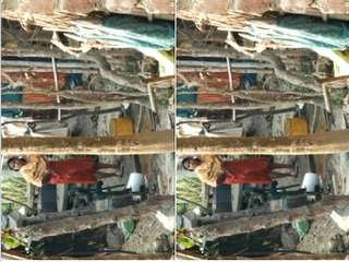 Today Exclusive- Bhabhi Boobs Record In Hidden Cam