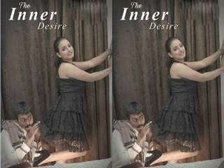 Today Exclusive-The Inner Desire