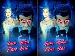 First On Net -Hum Aapke Fan Hai Episode 1