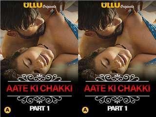 First On Net -Charmsukh – Aate Ki Chakki Part 1 Episode 2