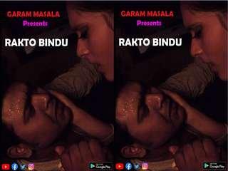 First On Net -Rokt Bindu