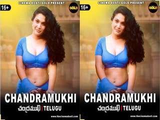 First On Net -Chandramukhi