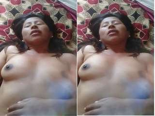Today Exclusive- Assam Girl Fucked