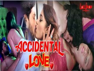 Today Exclusive – Accidental Love