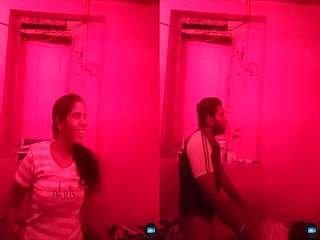 Exclusive- Desi Girl Riya Fucked In Doggy Style