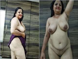 Today Exclusive-Horny Desi Wife Ridding Hubby Dick