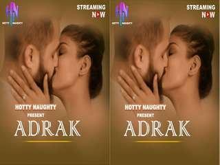 Today Exclusive- ADARK