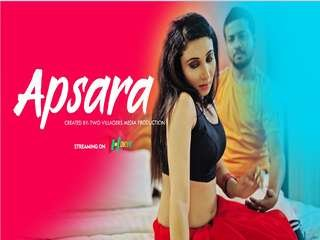 First On Net -Apsara