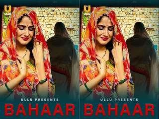 Today Exclusive – Bahaar