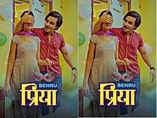 First On Net -Behru Priya Episode 1