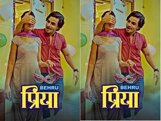 First On Net -Behru Priya Episode 4