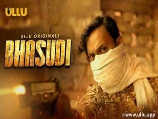 First On Net -Bhasudi Episode 3