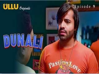First On Net -Dunali ( Part 3 )  Episode 9