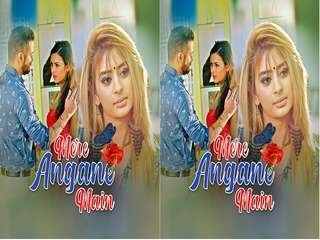 First On Net – Mere Angane Main Episode 3
