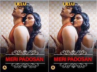 First On Net -Charmsukh ( Meri Padosan ) Episode 2