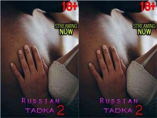 First On Net -Russian Tadka Episode 2