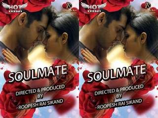 Today Exclusive- Soulmate