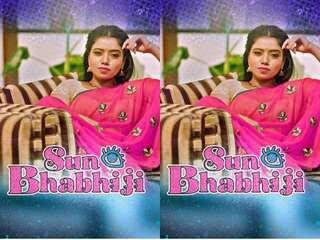 Today Exclusive- Suno Bhabhiji Episode 2