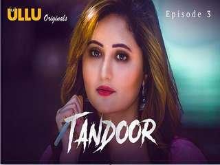 First On Net -Tandoor  Episode 3