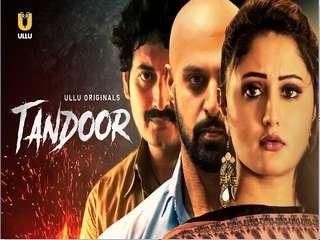 First On Net -Tandoor  Episode 5