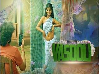 First On Net -Vasooli Episode 5