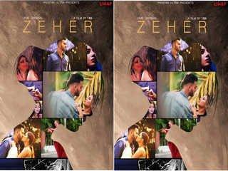 Today Exclusive- Zeher