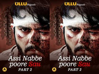 First On Net – Assi Nabbe Poore Sau ( Part 2 ) Episode 6
