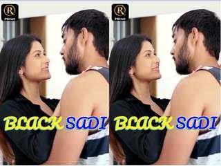 First On Net -Black Sadi Episode 2