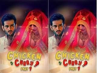 Today Exclusive- Chiken Curry Part 1  Episode 1