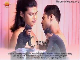 First On Net -Chess