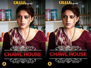 First On Net – Charmsukh ( Chawl House ) Episode 1