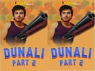 First On Net – Dunali ( Part 2 )  Episode 4