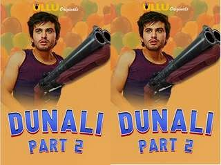First On Net – Dunali ( Part 2 )  Episode 5