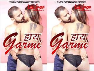 Today Exclusive –Haye Garami