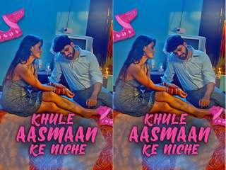 First On Net -Khule Aasman Ke Niche Episode 2