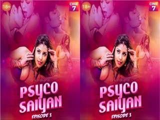 First On Net -Psyco Saiyan Episode 1
