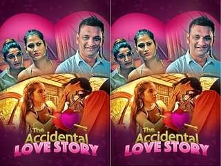 Today Exclusive-The Accidental Love Story Episode 3